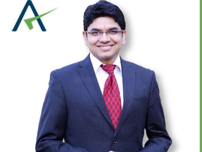 Nagpur, Events, seminar, CA final Audit, Quick Revision