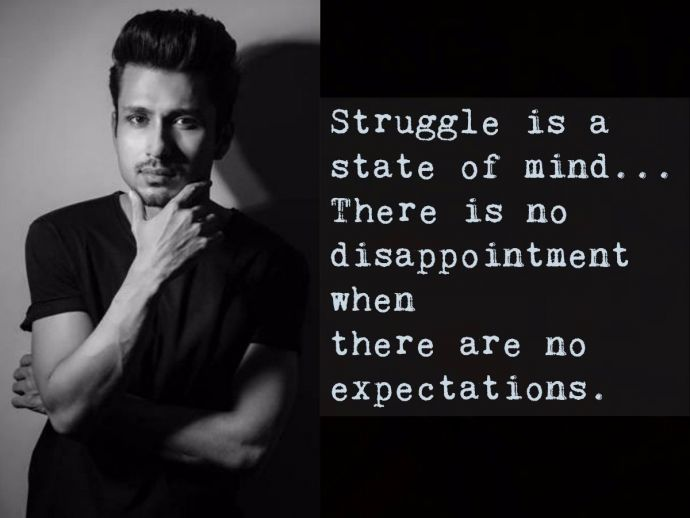 amol parashar, chitvan, soham, the viral fever, tvf, tripling, bisht please, traffic, mamas boys, disco 82, rocket singh, web series, actor, IIT