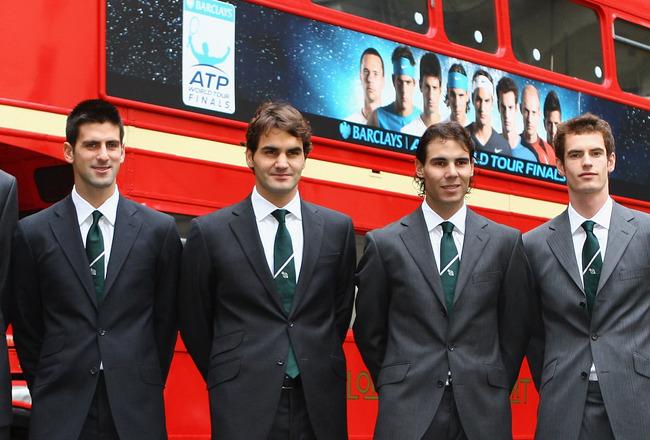 Tennis, History Of Tennnis, Origin Of Tennis, Speciality Of Tennis, Nadal V Federer French Open, Djokovic V Nadal Australian Open, Best Tennis Matches, Nadal, Djokovic, Federer