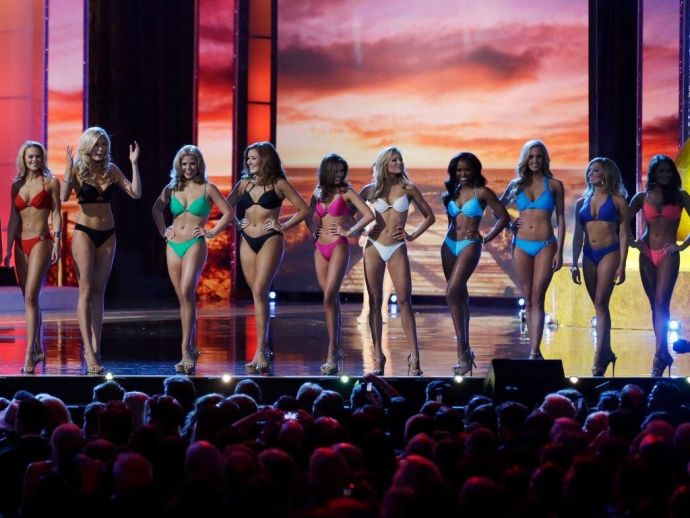 miss America Contest, Miss America, Gretchen Carlson, Atlantic City, Labor day, Miss America Organization