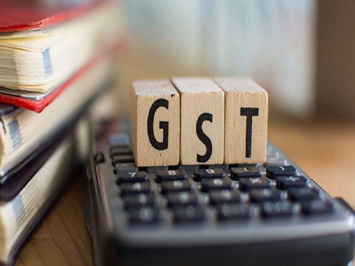 Pune, SPPU, GST, Tax, Updated, Syllabus, Economics, Commerce, Management, University, savitribai phule