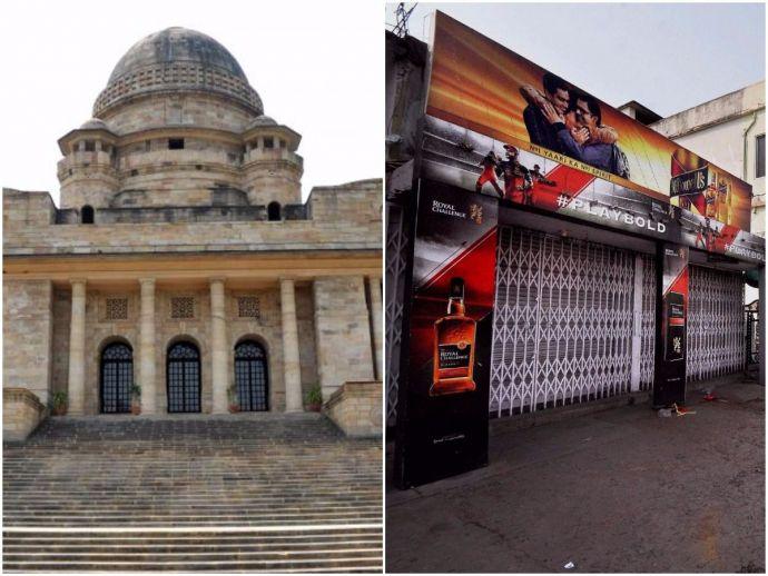 nagpur news, nagpur, high court, nagpur high court, liquor, ban, bar, liquor shops, Liquor Ban, Nagpur Bench Of Bombay High Court