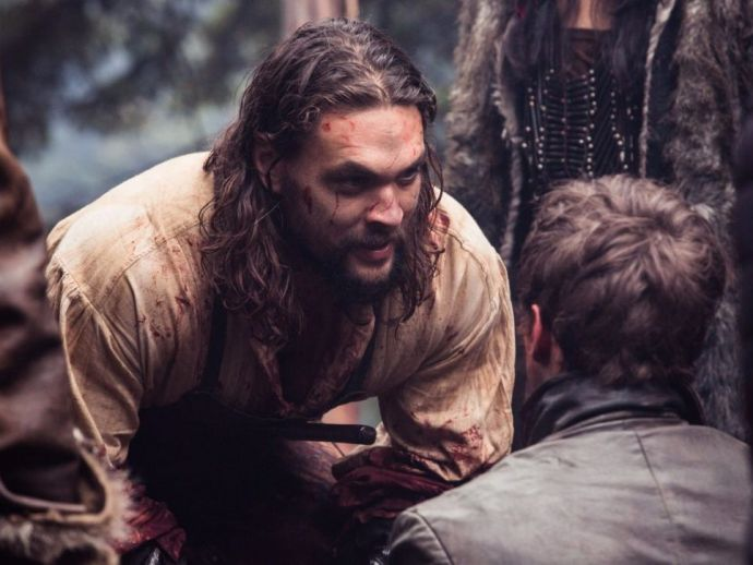 jason momoa, netflix, frontier, game of thrones, declan harp