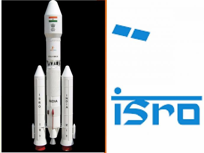 Indian Space Research Organisation, ISRO, PSLV- C37 rocke, Israel, Kazakhstan, Netherlands, The United States of America, Sriharikota, Cartosat Series-2