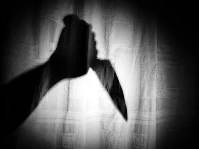 Nagpur, Psychokiller Case, DCP Ranjan Kumar Sharma, RJ Priyanka, RED FM, sketch, Serial Stabber, Psycho Stabber
