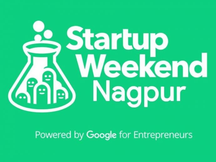 startup, startup weekend nagpur, 2017, snapspace, business, VNIT, TiE Nagpur