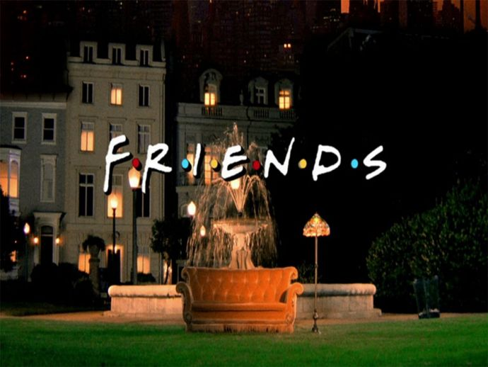 FRIENDS, reunion, new session, Hoax, show, 90s, tv, series, F.R.I.E.N.D.S Rumour, F.R.I.E.N.D.S Comeback Rumour, David Schwimmer, Ross Geller