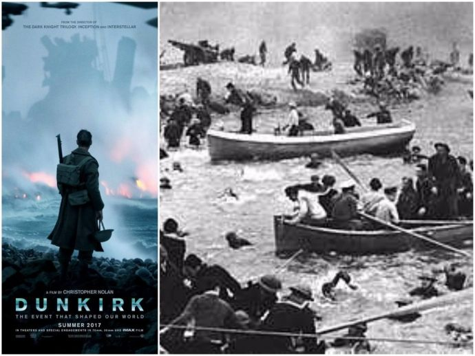 dunkirk, christopher nolan, tom hardy, harry styles, kenneth branagh, cillian murphy, mark rylance, operation dynamo, evacuation, second world war, war film, true, story, miracle of dunkirk, period, historical, movie, drama, Christopher Nolan's Dunkirk, Germany in 1939, May 26 to June 4 1940 Dunkirk Evacuation, Miracle of Dunkirk