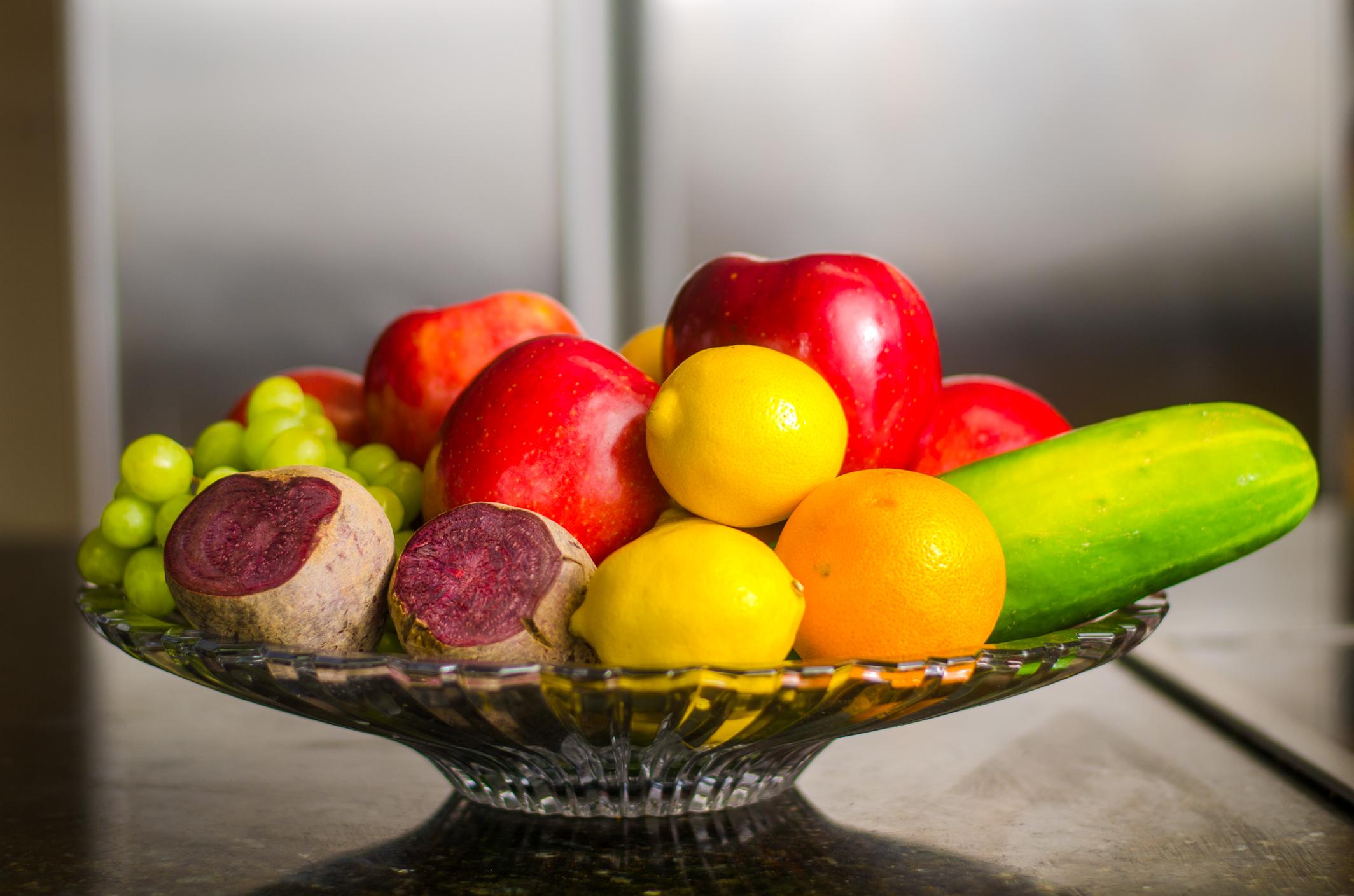 Foods, Veggies, Healthy Food stuffs, Healthy Veggies, Healthy Vegetables, Vegetables