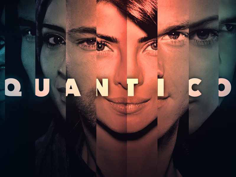 Quantico, Tv series, entertainment, season 2, Priyanka Chopra, Alex, CIA, FBI