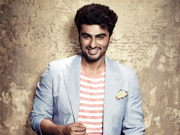 arjun kapoor, twitter trolls, bollywood actor, India, Maharashtra, Mumbai (Bombay), bollywood, troll
