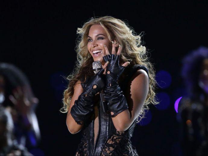 Grammy, Beyonce, Adele, Grammy Nominations, Drake