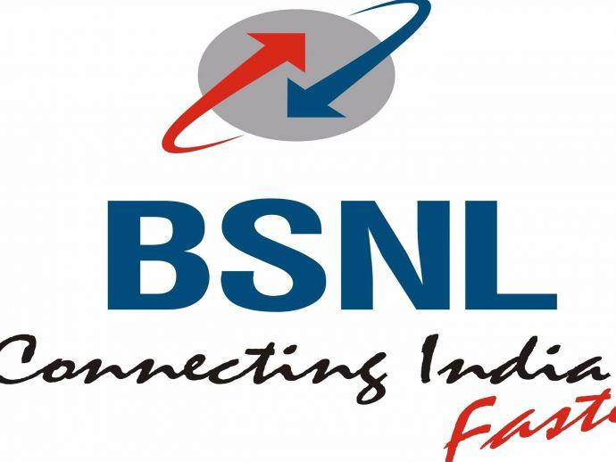BSNL, Reliance Jio