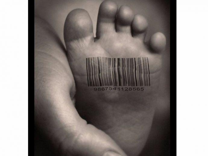 Human Trafficking, Surrogacy, Nagpur, Crime, surrogacy cases, kids human trafficking