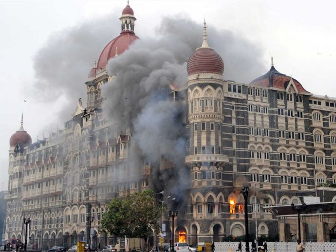 Mumbai Terror Attacks, MV Kuber, Amarsingh Solanki, Porbandar, Navsari, fishermen Mumbai terror attacks, 26 11 attacks, arabian sea