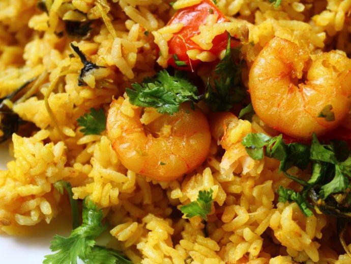 ckp, chandraseniya kayastha prabhu, cuisine, seafood, fish, prawn, malvani, konkani, valache birde, bhajani vade, jawla, kolambi, surmai, goda, masala
