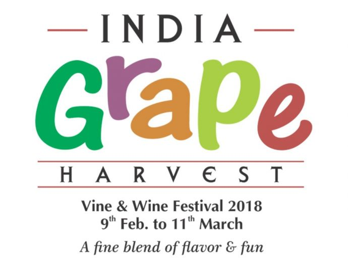 nashik, wine, grapes, vine, winery, vineyard, wine festival, mtdc, maharashtra, India Grape Harvest, Wine Festival 2018, local wine, food, carnival, culture, travel, wine tasting, camping, tourism, harvest, farmers, local produce
