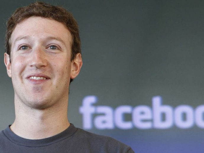 Mark Zuckerberg, Facebook, Harvard, Bill Gates, Microsoft, Harvard Dropouts