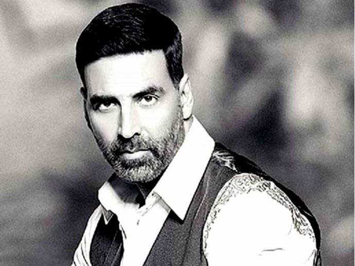 Akshay Kumar national award, Rustom, Twinkle Khanna, Akshay Kumar Rustom, National Awards