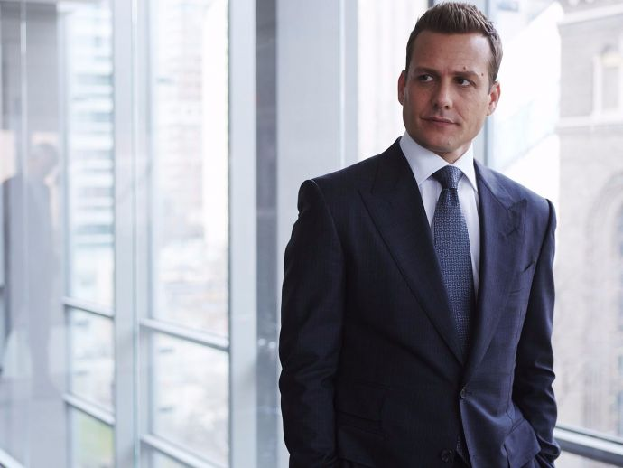 suits, Harvey Spectre, Psychology, Donna, Jessica, Mike ross, tv series, story of harvey specter Suits, Suits Harvey Specter, Lessons From Harvey Specter, Quotes By Harvey Spectre
