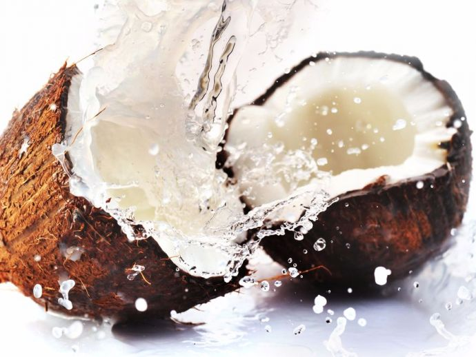Coconut, man, sex, reddit, user, northern Mozambique