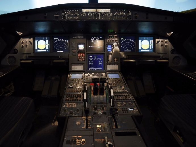 plane, aircraft, Boeing, Air India, science, technology, pilot, fly emirates, qatar airways, UBS, Swiss Bank, US, Germany, France