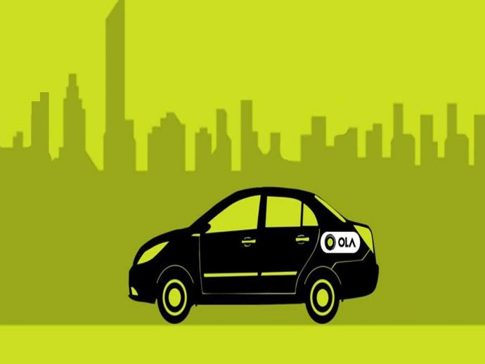 Ola, India, UK, Australia, South Wales, Greater Manchester, Uber, Private taxi, meter taxi, ola app, Bhavish Aggarwal, co-founder and CEO Ola