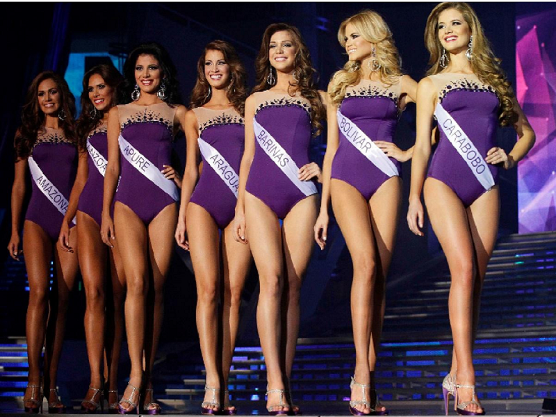 AI, Artificial Intelligence, Beauty Contest, Beauty Ai, Youth Laboratories, AI Judges, Geoge Orwell, Isaac Asimov, Morgan, Online Beauty Contest