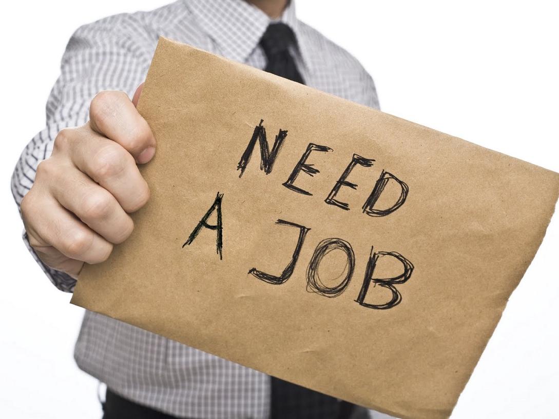 Ernst & Young, Degree, Job, Employment, Maggie Stilwell, Dan Richard