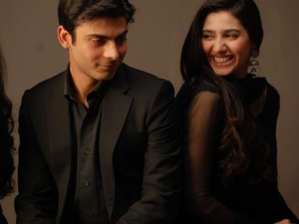 Fawad Khan, Uri, Pakistani Artists, Indian Army, Mahira Khan
