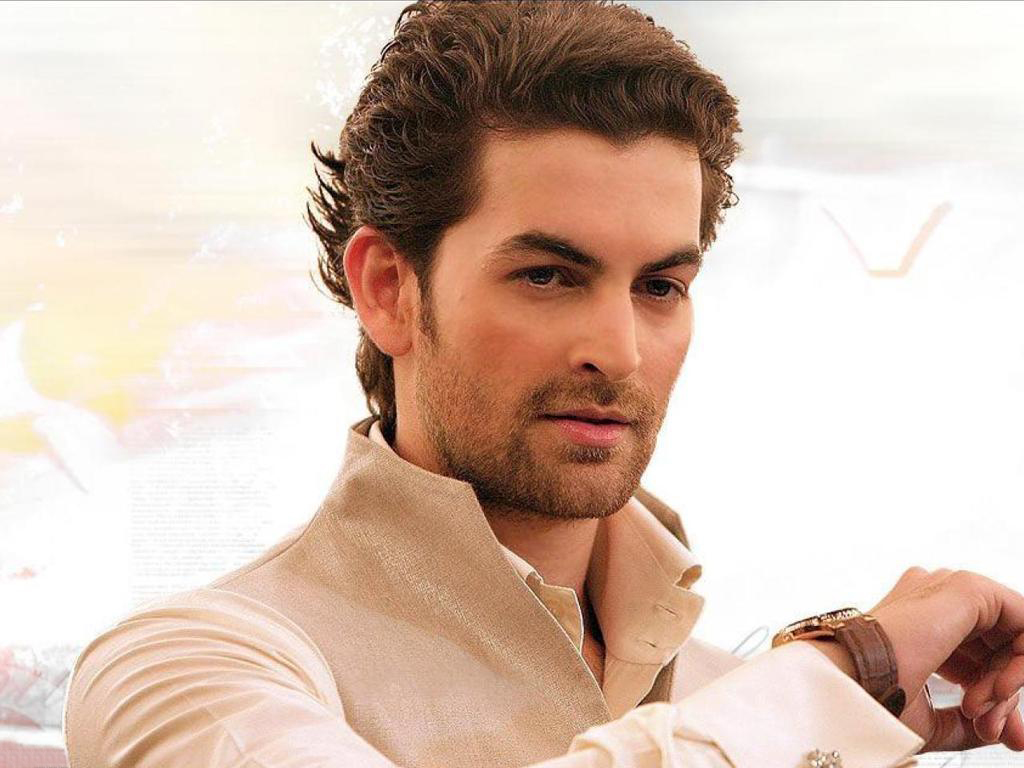 Neil Nitin Mukesh, Bollywood, Entertainment, Twitter, Troll, Funny, Mother