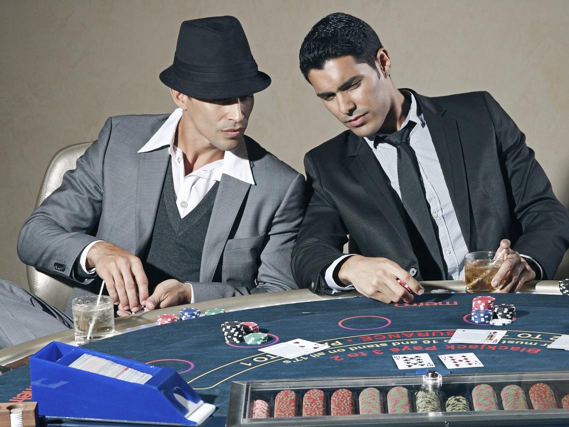 Odds, Royal Flush, Poker, Luck, Lightning