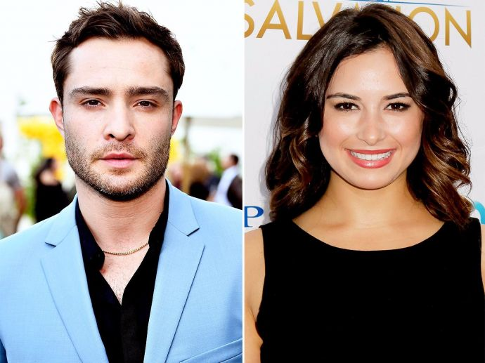 Ed Westwick, Kristina Cohen, actor, actress, Gossip Girl, star, rape, allegations, sexual harassment, assault, apartment, producer