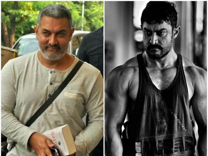 Amir Khan, Bishnoi, Dangal, movie, bollywood, Rahul Bhatt