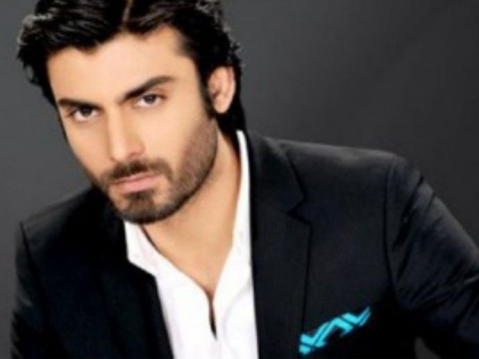 Fawad Khan, India, Pakistan, ADHM, Karan Johar, Bollywood, Uri Attacks, Pakistani Artists ban