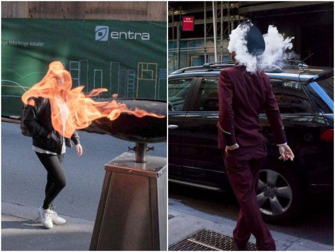 photos, photography, street photography, Pau Buscato, street photographer, new york, india, london, norway