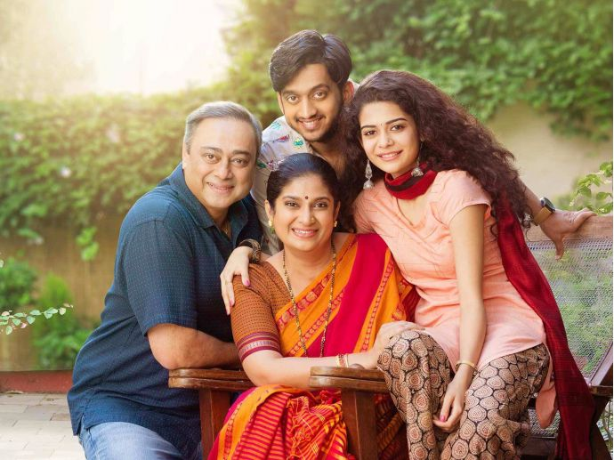 muramba, marathi movie, amey wagh, mithila palkar, sachin khedekar, father's day, traits, dad, goals, perfect, ideal