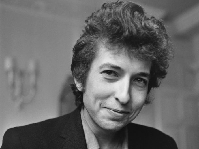 Bob Dylan, poem, poetry, education, syllabus, curriculum, Kerala, board, Nobel, Prize, literature, english, state