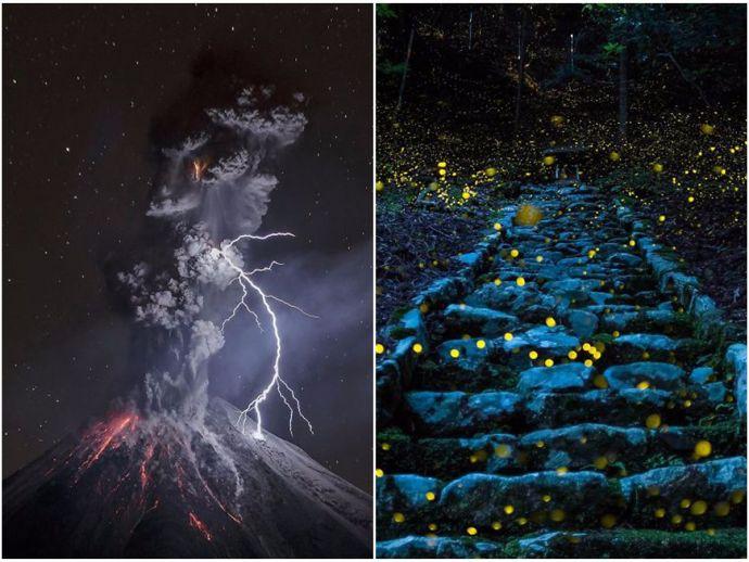 National Geographic, Best Travel Photos, 2017, Amazing Nature Pictures, pictures, travel, photographs, natgeo
