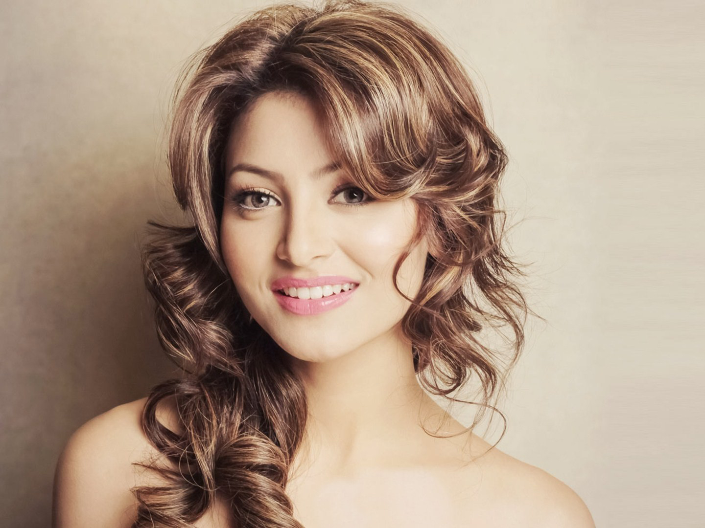 Urvashi Rautela, Miss Universe India, Bollywood, Actress, Entertainment