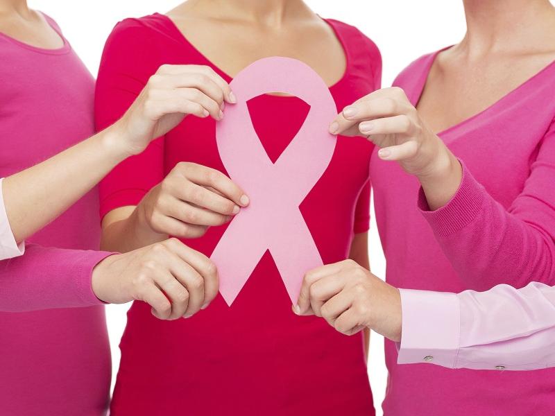 Breast Cancer, Breast Cancer Awareness, BCAM2K16, Pink