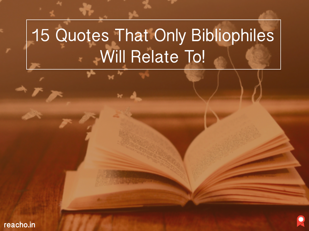 Books, Quotes, Biblophiles, Reading, J K Rowling, Mark Twain, Stephen King