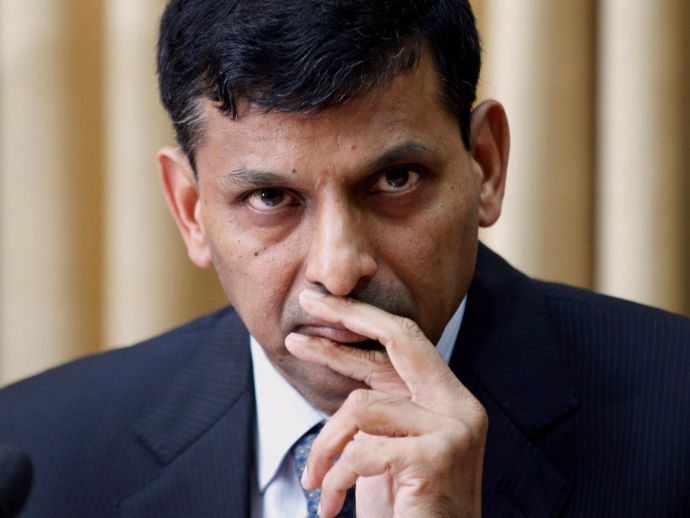 Raghuram Rajan, RBI, governor, AAP, party, Rajya Sabha, seat, Delhi, decline, offer, academia, teaching, teacher, Chicago