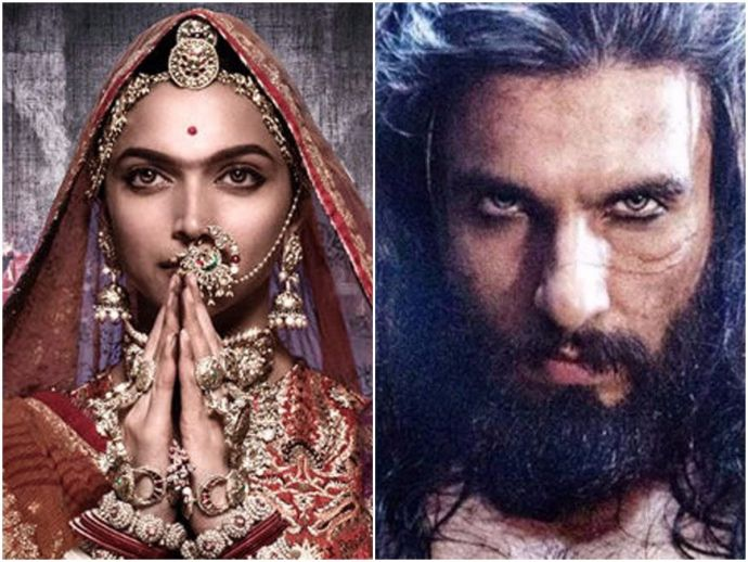 Sanjay Leela Bhansali, Padmavati, Allauddin Khilji, filmmaker, director, producer, actor, rumor, history, objection, protest