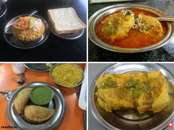 Peth, Pune, food, eateries, Sadashiv peth, narayan peth, Best Snacks In Peth Pune, Best Eateries in Sadashiv Peth Pune, Badshahi, Tilak Road, Tilak Tea, Sadashiv Peth, New Sweet Home, Kumthekar Road, New Poona Boarding House, Laxmi Road, Khau Galli near J, Eateries In Peth Area Pune, Food Outlets In Peth Area, Eatery Outlets In Peth Areas, Eateries In Peth Area