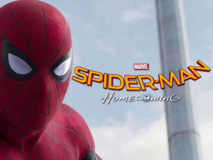 Spider-Man, Superhero, avengers, iron man, robert downey jr, marvel, hollywood, homecoming, tom holland, jon watts