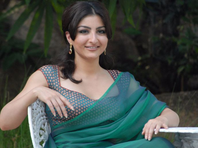Soha Ali Khan, Saif Ali Khan, Kareena Kapoor, Kareena Kapoor Khan, Taimur, Taimur Ali Khan