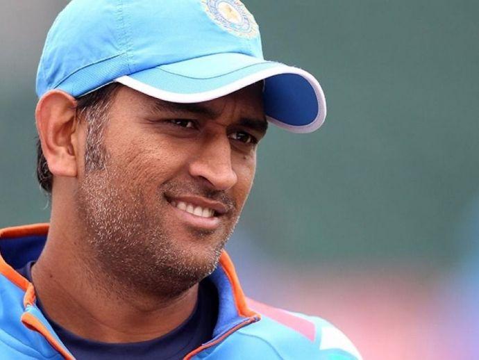 Dhoni, Cricket, twitter, retirement, Mahendra Singh Dhoni, Manchester United, Man U