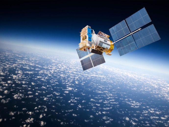 NASA, ISRO, India, Chandrayaan-1, Pasadena, California, radar, NASA found Chandrayaan 1, NASA On Chandrayaan 1, ISRO's Chandrayaan 1, Information About Chandrayaan 1 and Its Findings