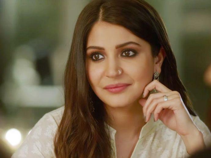 Anushka Sharma, kapil sharma, house, notice, BMC, electric junction box, case, trouble
